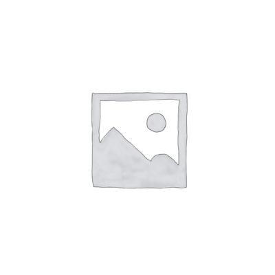 Zonneband stickers